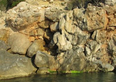 costa rocciosa 1